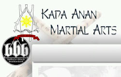 KADA ANAN ESKRIMA