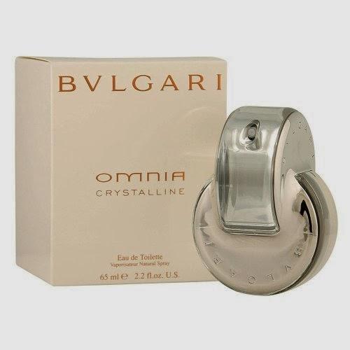 http://www.douglas.de/douglas/D%C3%BCfte-Damend%C3%BCfte-D%C3%BCfte-Bvlgari-Omnia-Crystalline_productbrand_3000067590.html