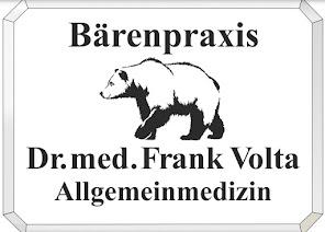 Zur Bärenpraxis