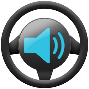 Ultimate-Car-Dock-Dashboard-FULL-v2.2.2-APK-icon-paidfullpro.in