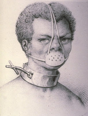 http://2.bp.blogspot.com/-zG7LeUFRUiE/Tn2Ni0N7yBI/AAAAAAAAKQw/Qam7HUaG1J4/s400/slave%2Bmask3.JPG