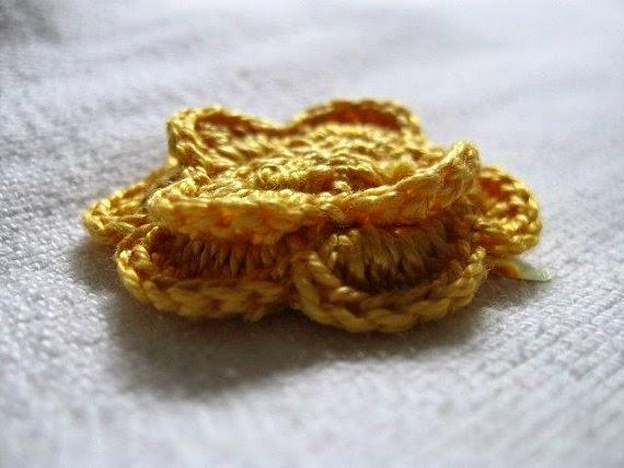 https://www.etsy.com/listing/157569194/crochet-suit-boutonniere-112-inch-topaz?ref=shop_home_active_9