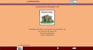 http://dl.dropboxusercontent.com/u/33490239/LIM/La%20prehistoria/la_prehistoria.html