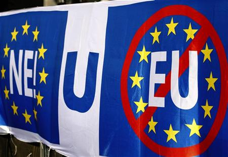 Antieuropeos