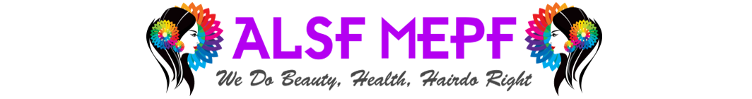 ALSF-MEPF