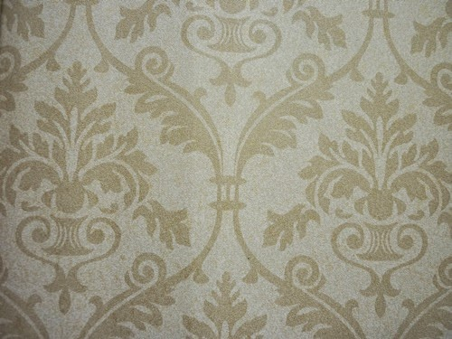 Jual Wallpaper Murah: Katalog Wallpaper Dinding Merk MAESTRO (1)