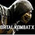 Warner Bros. Finally Kills Mortal Kombat X for Last-Gen Consoles