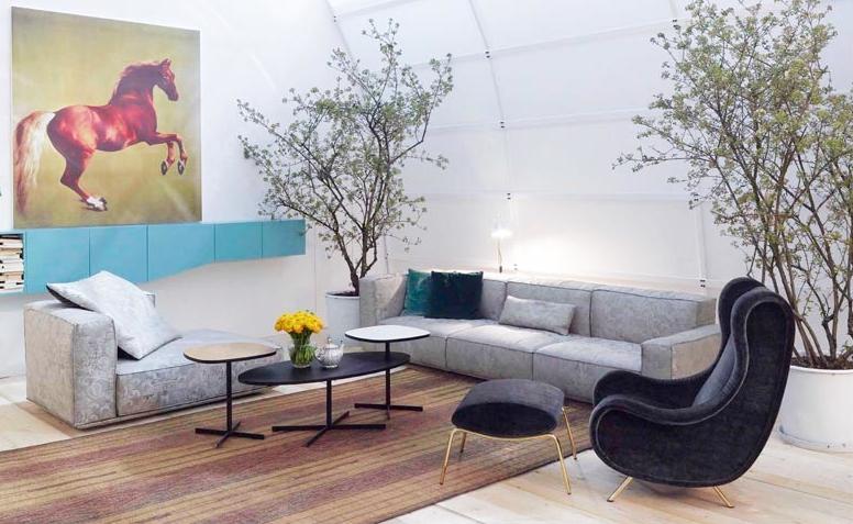 muebles gallery lorca top para ofrecer un mejor servicio
