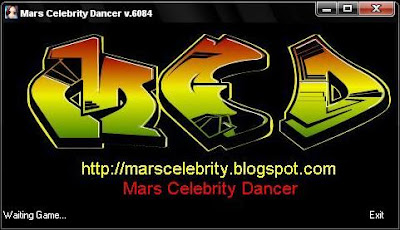 Mars Celebrity Dancer v.6084 [Free Hack]