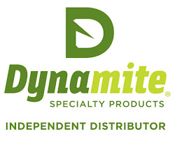 Independent Distributor - Dynamite Specialty Products
