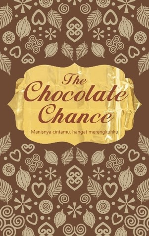 https://www.goodreads.com/book/show/17790731-the-chocolate-chance?ac=1