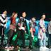 2PM Kicks Off its '2PM World Tour GO CRAZY'
