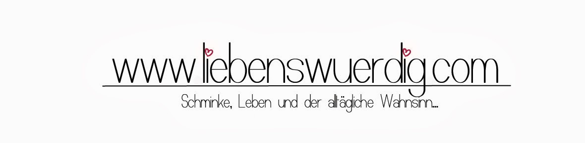 www.liebenswuerdig.com
