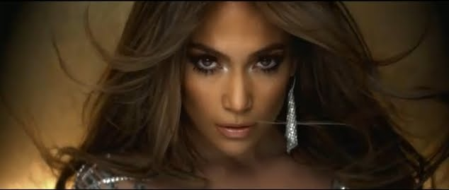 jennifer lopez wallpaper 2011. Jennifer Lopez Feat.