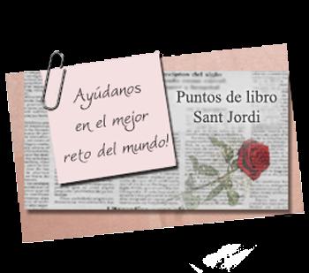 http://3flowers-retosdetarjetas.blogspot.com.es/2015/03/el-mejor-reto-del-mundo-4-edicion.html