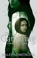 the gathering kelley armstrong