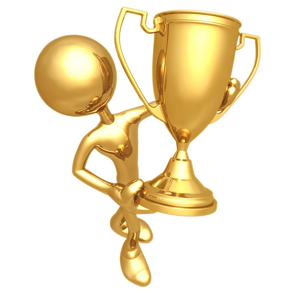 Juara yaitu sebuah gelar yang dicapai akibat usaha yang dilakukan ...