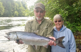 Medford-Oregon-fishing