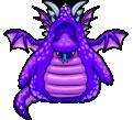 Novo codigo de roupa de dragão: HAPPYCNY