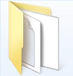 Cara Mengganti Icon Folder di Windows 7