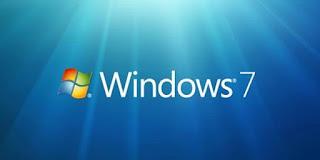 Inilah Perbedaan Windows 7 dengan Windows 8