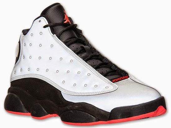 Air Jordan 13 Retro Premium