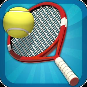 Play Tennis APK