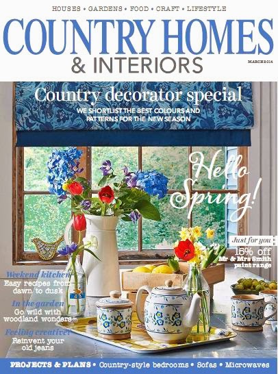 1391067858_countryhomesinteriorsmagazinemarch20141.