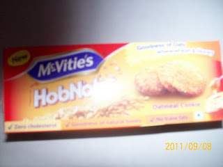 hobnobs , united biscuit hobnobs,mcvities hobnobs