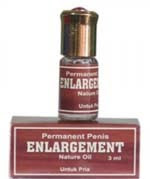 ENLARGEMENT PERMANENT