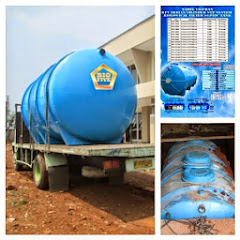 Sewage treatment system-septic tank STP system