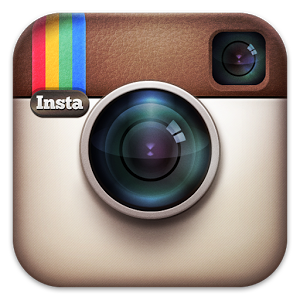 A Vespinha no Instagram