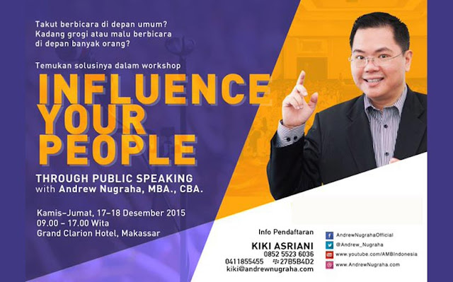 http://www.jadwalresmi.com/2015/12/workshop-workshop-influence-your-people.html