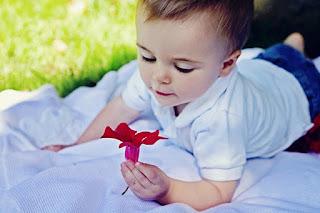 Simak! 6 Tips Cara Mendidik Anak Agar Tidak Manja, Keras Kepala dan Dapat Mandiri