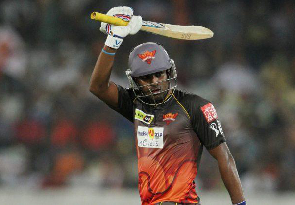 Biplab-Samantray-SRH-vs-RR-IPL-2013