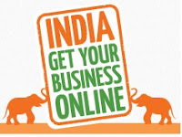 Online business with google