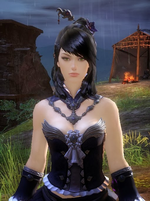 Tales From Tyria A Guild Wars 2 Blog Gem Shop Purchases And Other