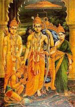 07/17/11 ~ Hindu Blog