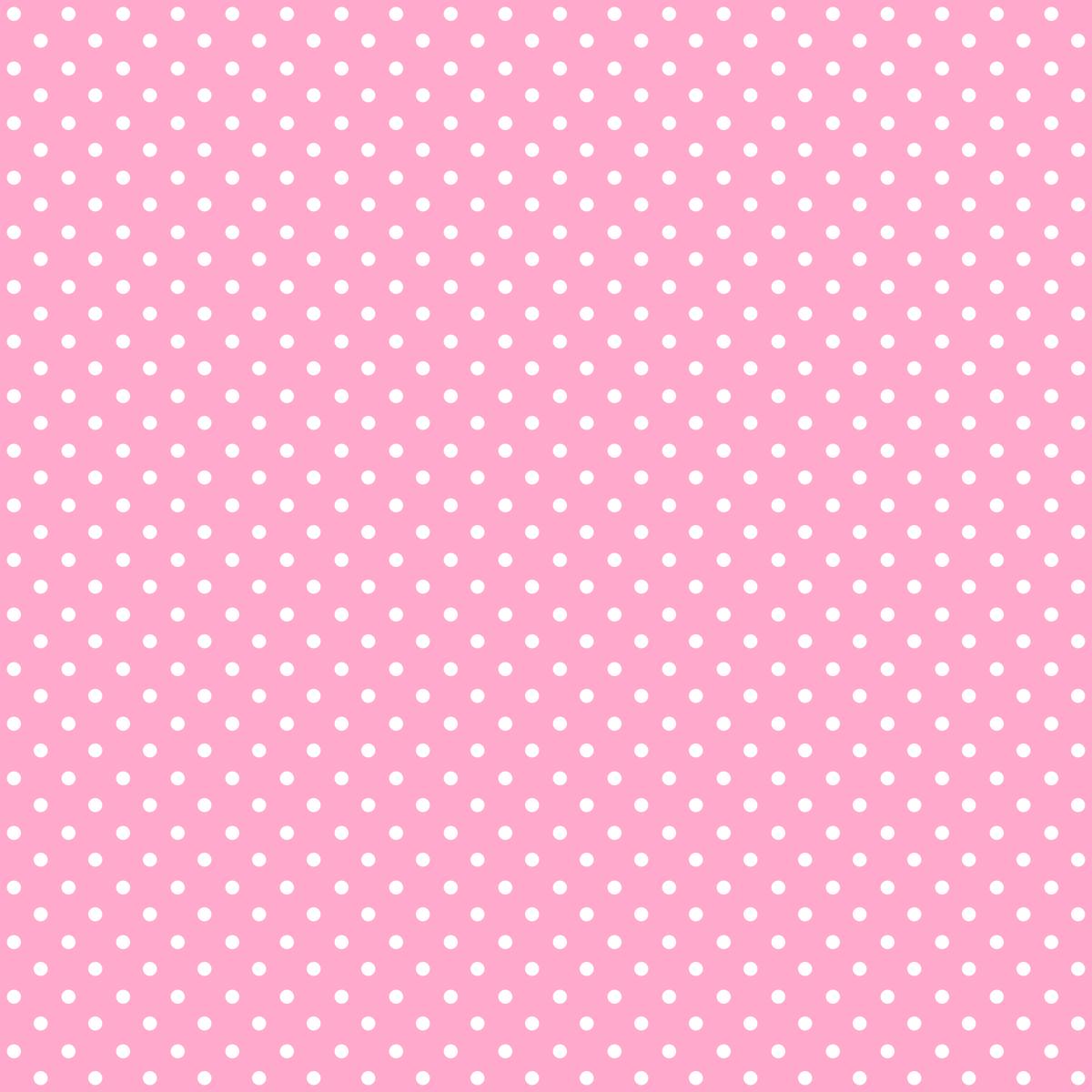 Скрапбукинг розовые