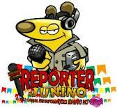 REPORTAGEN DO DIA
