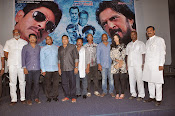 Bachchan Movie Trailer Launch-thumbnail-13