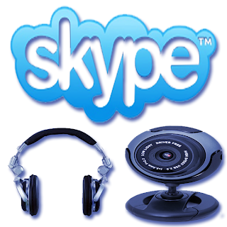Skype 6.21.0.104 Free Download Latest And Offline Installar For Mac and Windows