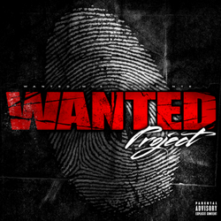 VA - Wanted Project (2015) WAV