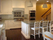 #19 Kitchen Design