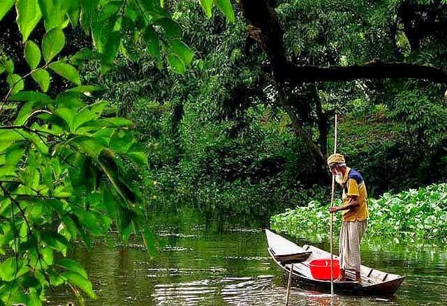 Nature of bangladesh wallpaper - Bangladesh wallpaper download ...