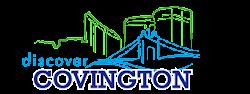 Discover Covington