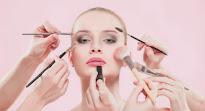 Виртуальный макияж