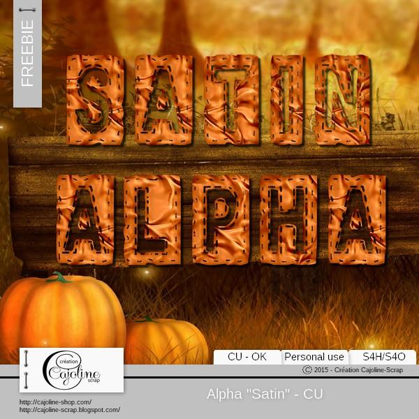 http://2.bp.blogspot.com/-zGdJWwW9ni4/VhkhyR9afxI/AAAAAAAAX3Y/_-Fqt7KgYFs/s1600/cajoline_free_satin_alpha_cu.jpg