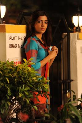 samantha from eega movie photo gallery