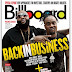 Rick Ross & Wale Cover Billboard Magazine [What's Fresh]